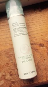 cleansing-polish-liz-earle