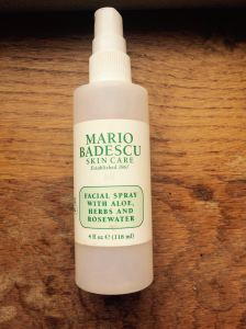 mario-face-spray